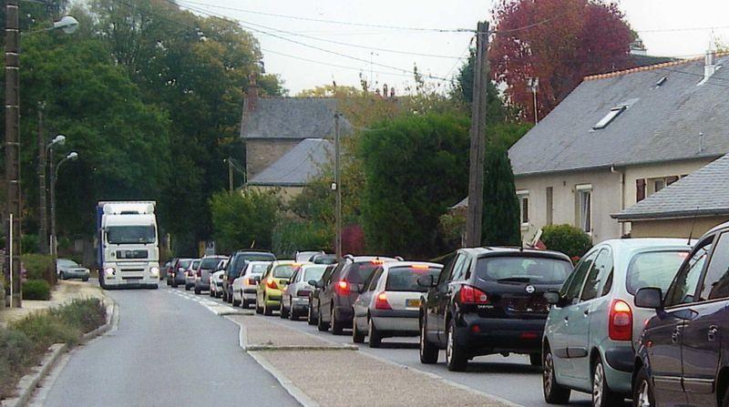 Rue_de_Rennes1